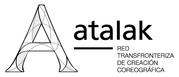 ATALAK Logo