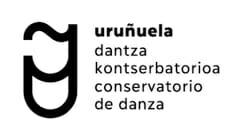 Conservatorio de Danza José Uruñuela