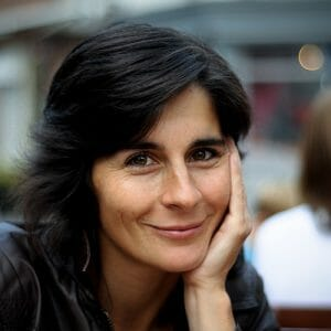 Atalak - Laboratorios 2017: Marta Coronado