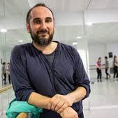 Atalak-Laboratorios 2017: Iker Gómez